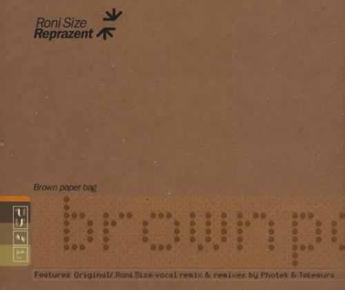 Roni-Size-Reprazent-Brown-Paper-Bag--390225.jpg