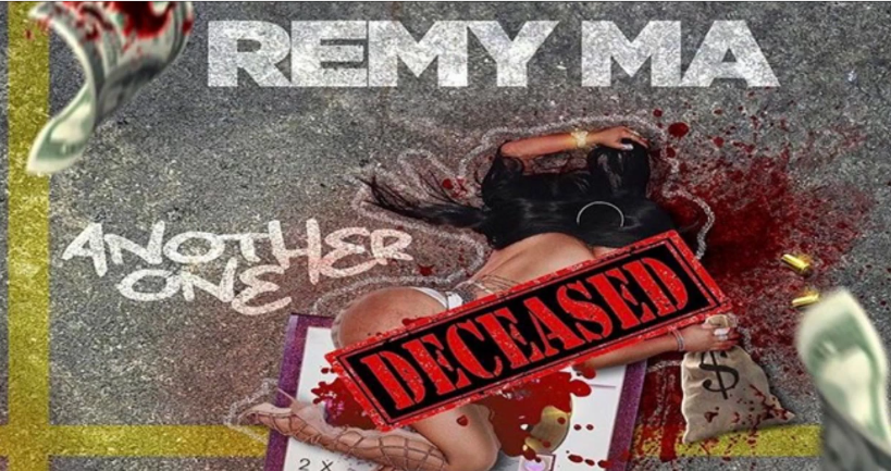 Remy-ma-another-one.png